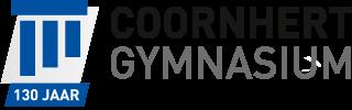 logo_coornhert-gymnasium-lustrum130