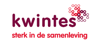 logo_kwintes