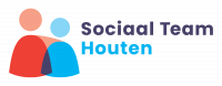 logo_sociaal team houten