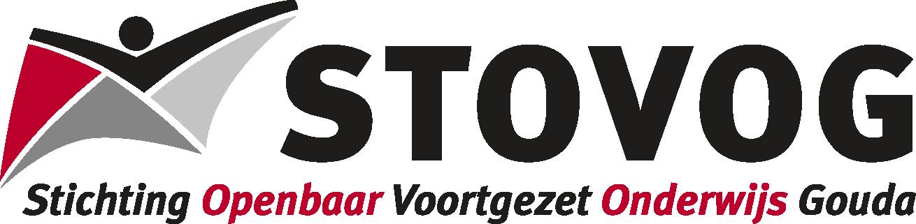logo_stovog