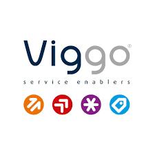logo_viggo eindhoven airport